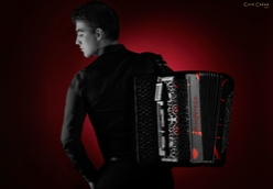 accordeon cavagnolo cafecremeparis
