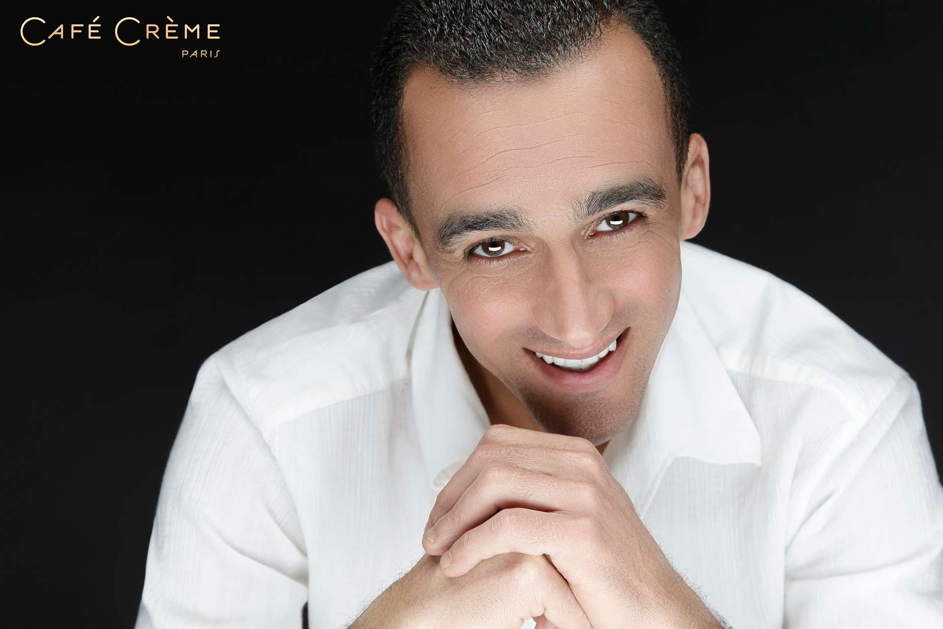 Shooting photo homme : photographe professionnel mode homme